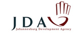 Johannesburg-Development-Agency