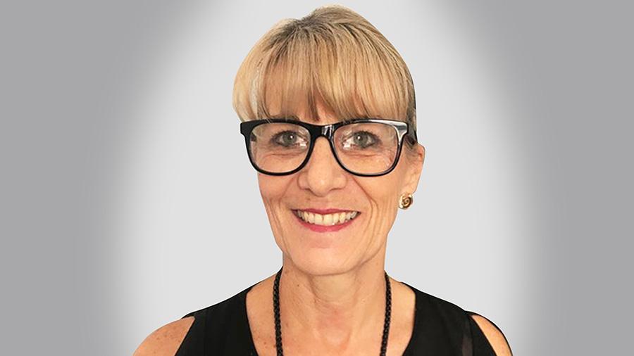 Lynette-Pelser